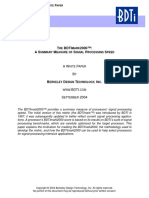 BDTImark2000.pdf
