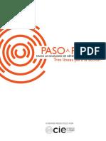 33457399-Paso-a-Paso-Hacia-la-igualdad-de-genero-en-El-Salvador-Tres-lineas-para-la-accion.pdf