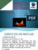 graficosmatlab
