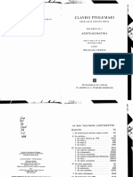 PTOLEMAEUS[Ptolemy_(Claudius_Ptolemaeus),_Wolfgang_Hübner_-CLAUDII PTOLEMEAEI-ΑΠΟΤΕΛΕΣΜΑΤΙΚΑ.pdf