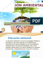 educacionambiental-powerpoint-101203222455-phpapp01.pptx