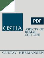OSTIA-[Gustav_Hermansen]_Ostia_Aspects_of_Roman_City_LIFE [1982].pdf