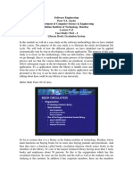 lec23 casestudy software engineering