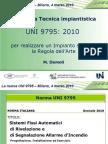 InterventoSeminario UNI_MI04032010