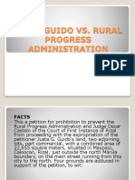 GUIDO VS RURAL PROGRESS.pdf