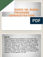 GUIDO VS RURAL PROGRESS.pdf