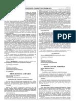 EXP. N° 06456-2013-PA-TC