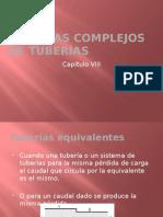 08 Sistemas Complejos de Tuberías (2)