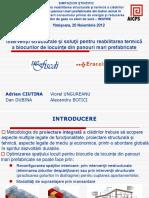 Reabilitare bloc din panouri beton.pdf