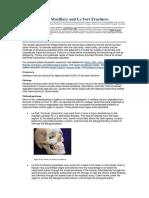 facial_trauma_le_fort.pdf