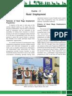 Rural_Employment.pdf