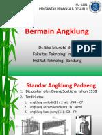 PRD-Bermain Angklung - 20160415 - EM