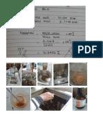 Praktikom Kimia Organik 7.1