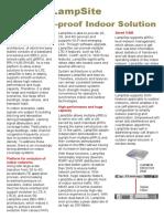 LampSite+Fact+Sheet+EN