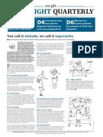 2013-01-Insight IITB.pdf