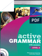 Oxford Living Grammar Pdf