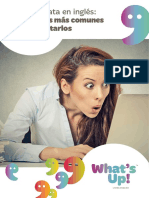 eBook_Whatsup_errores-en-ingles.pdf