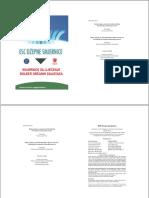 Cardiologia_croatica_10_5_6_e1_e43_web.pdf