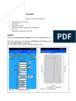 lowpass_filter.pdf