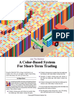 01-A Color-Based System For Short-Term Trading.pdf