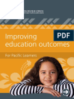 ero-pacific-learners-leaflet