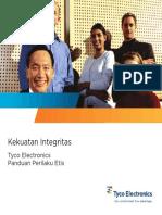 Panduan-PrilakuEtis_TycoElectronics