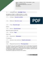 GD_Desarollo Entre 0 y 3 a-os. Desarrollo T-pico y at-pico_2014-15