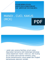 MANDI , CUCI, KAKUS (MCK).pptx