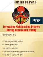DEFCON-19-Heiland-Printer-To-Pwnd (1).pdf