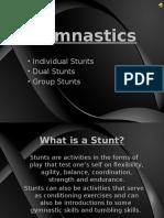 gymnastics-130927044132-phpapp02 (1)