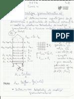 Curs-Analiza granulometrica