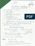 Curs 5-Caracteristici fizice si geometrice ale materialelor in stare granulara