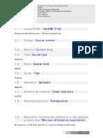 GD Discapacidades Sensoriales 2014-15