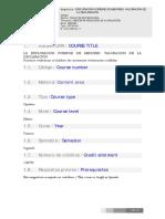 GD_La Exploraci-n Forense en Menores. Valoraci-n de La Declaraci-n_2014-15