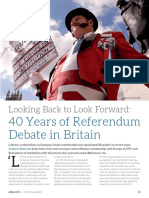 Political Insight 2015 Glencross 25 7