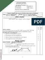 Devoir_de_synthèse_N°3_-_Physique_-_2ème_Sciences_(2009-2010)_Mr_Dellali_Abdessalem_(6)