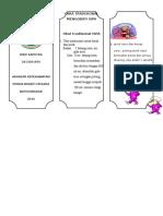 Leaflet Hipertensi2
