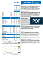 Daily Report 2016-05-20.pdf