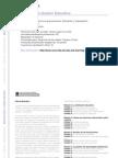 EDUCACION Y CAPACITACION - Diplomatura en Gestión Educativa