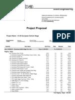 10-0204 21.05 European School Stage Mogeba Project Offer v2