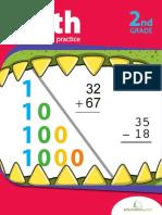 second-grade-math-practice.pdf