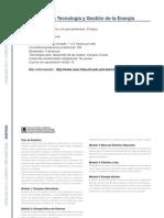 ENERGIA - Diplomatura en Tecnología y Gestión de la Energía