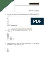 Taller Avanzado 02.pdf