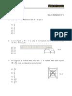Taller Avanzado 05.pdf