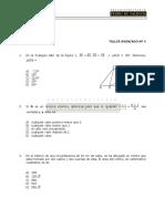 Taller Avanzado 04.pdf