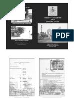 Citizen+charter+booklet fire service