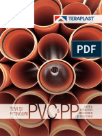 Catalog-instalatii-TRP.pdf