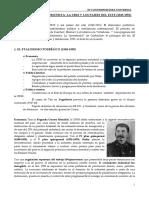 Nuevo Tema 42.pdf