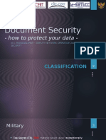 0.Protecting Doc