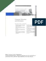 Consumer Health Informatics.pdf